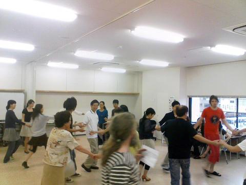 2011/6/5コントラダンス