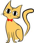 pop_cat.jpg