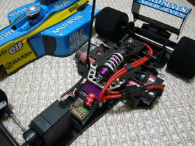 P1000539.JPG