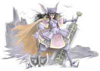 戦姫.jpg