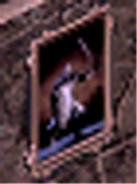 08_0260.jpg