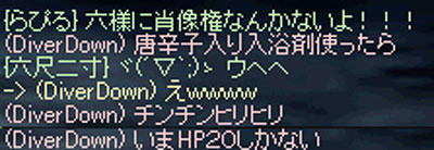 09_0089.jpg
