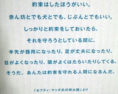 2010r_242.jpg