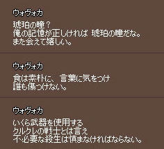 2010r_296.jpg
