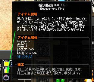 2011_0417.jpg