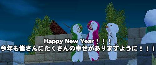 2012_003.jpg