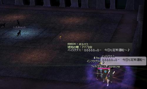 2012_155.jpg