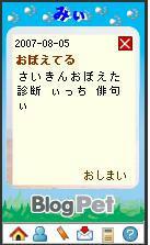 013e575ejpeg