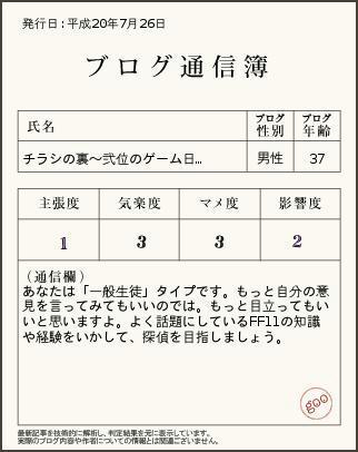7110ac08.JPG