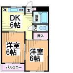 d0e4769f.jpg