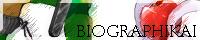 Biographikai