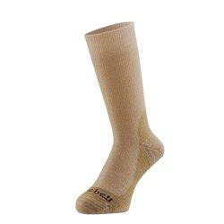 mont-bell Socks