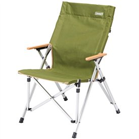 Coleman Easy Relax Chair