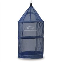 Campers Collection Dry Net