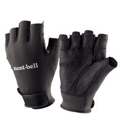 Stream Glove