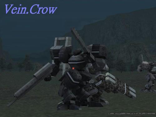 Vein.Crow.JPG