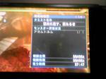SH350195.jpg