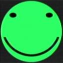 emblem18.png