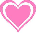 heart0187.jpg