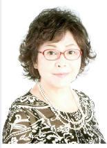 生理痛改善パーフェクトプログラムの続木和子さん