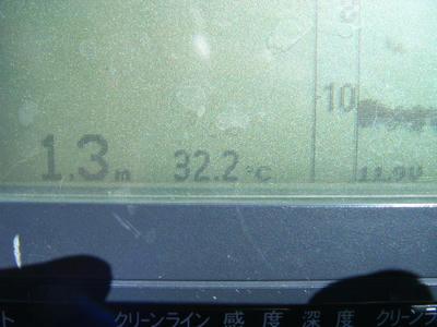 DSCF2359.JPG