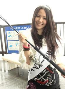 photo_idol.jpg