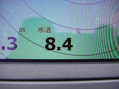 DSCF2790.JPG
