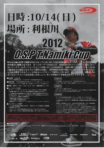 2012namikicup.jpg