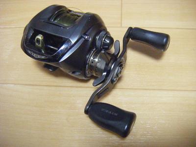 DSCF3528.JPG
