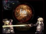 fate/フェイト