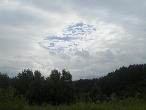 SA3A0056.jpg