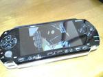 PSP-FF9.jpg
