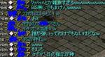 ec46da77.JPG
