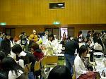 加古川イベントの様子