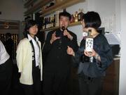 IMG_0532.JPG