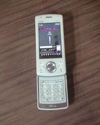 CA390355.JPG