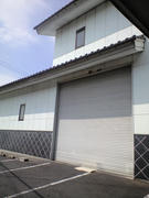 CA390358.JPG