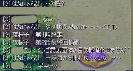 59a71b6d.jpeg