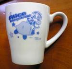 Alice-mag02-.jpg