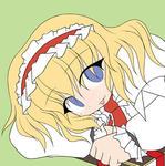 Alice19.jpg