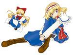 Alice21-.jpg
