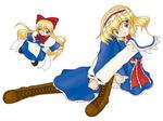Alice21.jpg