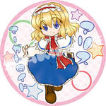 Alice-badge05.jpg