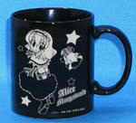Alice-Blackmug01.jpg