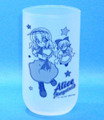 Alice-tumbler02.jpg