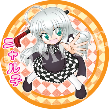 nyaruko-badge01.jpg