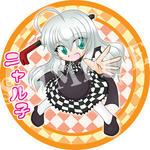 nyaruko-badge01.jpg