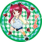 kuko-badge01.jpg
