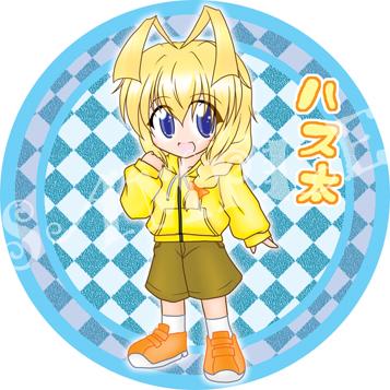 hasuta-badge01.jpg