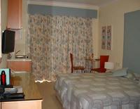 Malta Room